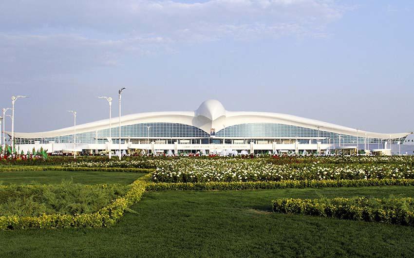 torkaman-airport-2