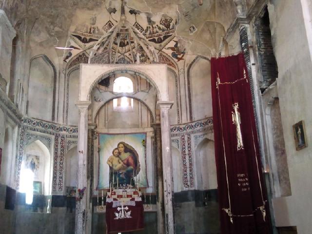 saint_stepanos_monastery